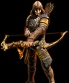 Nosgoth-Character-Scout-Pose-Plain.jpg