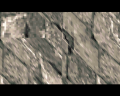 SR1-TEB-Chronoplast-Vision-Intro-005.png