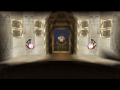 SR2-LightForge-Cutscenes-SealedDoorB-ReflectionB-12.png