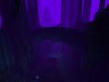 SR2-Swamp-DoorNDark-Spectral-EraB.png