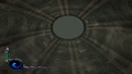Defiance-DarkForge-Roof.png