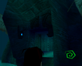 SR1-SilencedCathedral-Cathy1-FrontDoor-Spectral.png