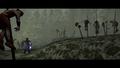 SR2-Swamp-EraC-Cutscene3-KillingFields-06.png