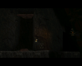 SR1-SilencedCathedral-Cutscene-Cathy8-Entrance-07.png