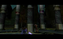 SR2-DC-TheCorruptionOfThePillars-061.png