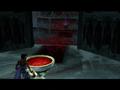 SR2-Janos1398-Bloodstone2-02.png