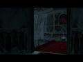 SR2-Janos1398-Bloodstone2-05.png