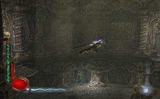 Superhuman Leap.jpg