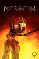 Nosgoth-Prophet-Promotional.png