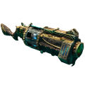 Nosgoth-Weapons-Alchemist-ViscousCannon.png