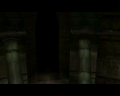 SR1-SilencedCathedral-Cutscene-Cathy8-Entrance-12.png