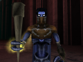 SR2-FireForge-Torch-Unlit.png