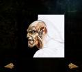 SR2-BonusMaterial-CharacterArt-Kain-02.png