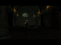 SR2-DarkForge-Cutscenes-ActivationChamberA-15.png