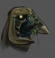 SR2-Enemy-Demon-ConceptA.jpg