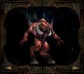 Defiance-BonusMaterial-EnemyArt-Renders-11-FireDemon.png