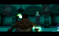 SR1-Cutscene-Chapter-4-B-KainDefeat-057.png