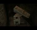 SR1-SilencedCathedral-Cutscene-Cathy42-BlockTumble-02.png