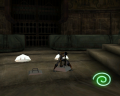 SR1-SilencedCathedral-Cutscene-SwitchTwist-02.png