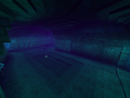 SR2-AirForge-ReaverPath-Spectral.PNG