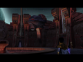 SR2-AirForgeDemo-Cutscene12.png