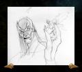 SR2-BonusMaterial-CharacterArt-Kain-03.png