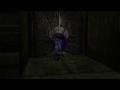 SR2-DarkForge-Cutscenes-SealedDoor-DarkB-02.png