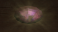 SR2-LightCrystal-LightForgeEntry.png