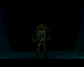 SR1-Chronoplast-Cutscene-ChronoVision-IntroOutro-Spectral-02.png