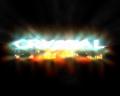 SR1-TEB-Chronoplast-Vision-Logo-04.png