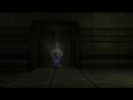 SR2-DarkForge-Cutscenes-SealedDoor-DarkA-02.png