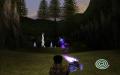 SR2-ReaverBolt-Shoot.PNG