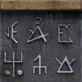 SR2-Texture-AF-symbols6.png