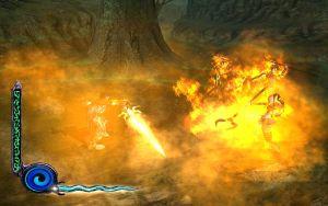 Fire spell.jpg