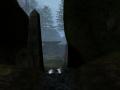 SR2-Shrine-VHera-Obelisk-WaterfallTop.png