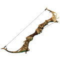 Nosgoth-Weapons-Scout-CompondBow.png