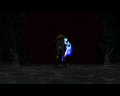 SR1-Chronoplast-Cutscene-ChronoVision-IntroOutro-Material-01.png
