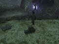 SR2-Pillars6-RuneSymbolRelics-EraC.PNG