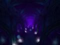 SR2-Stronghold-Sanctuary-Back-Spectral-EraB.PNG