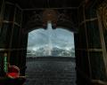 Defiance-Stronghold-UpperTower-Balcony-PillarsVista.png