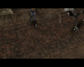 SR1-SilencedCathedral-Cutscene-Cathy36-Entrance-01.png