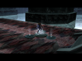 SR2-Cutscene-AirPlinth-Activate4.png