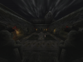 SR2-Stronghold-Courtyard-NorthWall-Material-EraB.PNG