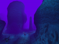 SR2-Shrine-Back-High-EraC-Spectral.PNG