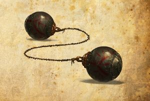 Nosgoth-Character-Hunter-Bola-Weapon.jpg
