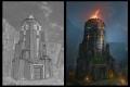 Nosgoth-Location-Freeport-Lighthouse.jpg