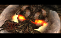 SR1-Boss-Zephon-048-End.PNG