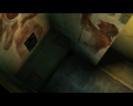 SR1-SilencedCathedral-Cutscene-Cathy18-LedgeReveal-05.png
