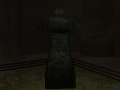 SR2-LightForge-Cross.png