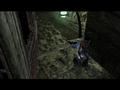 SR2-Swamp-EraC-Cutscene2-Door-04.png